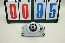 03 2003 BMW K1200GT Front Fork Bridge Bracket Ball Joint - Warranty