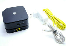 Huawei E5170s LTE Router T-Mobile Home Net Box ohne Akku Frei für alle Netze