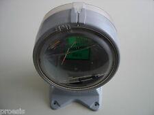 SIEMENS FDBZ292 A5Q00021362 camera analisi campionamento aria air sampling smoke