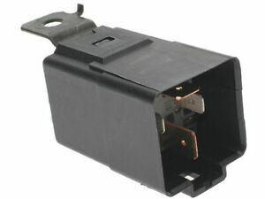 For 1994-1998 Dodge Ram 2500 Fuel Cutoff Relay SMP 71342BT 1997 1996 1995 DIESEL