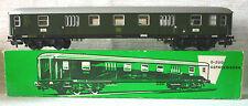 Märklin 4026 D-Zug-gepäckwagen, OVP