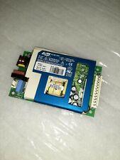 EOS VLT80-1001 Power Supply // Build Code: E01-04-B413 // Used-Working // L@@K