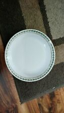 Imperial Crown China Cereal Bowl