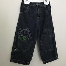 Phat Farm Kids Blue Jeans - Size 18M - Boy Toddler Pants