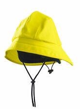 Blaklader Souwester Waterproof Rain Hat - 2009