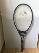 Amf head tennis racket