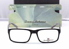 fd5534d3a30 Tommy Hilfiger Plastic Eyeglass Frames for sale