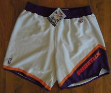 940528c0ee12 Phoenix Suns NBA Fan Shorts for sale