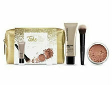 bareMinerals Take Me With You Buttercream 03 - 3 PC Complexion Rescue Makeup Kit