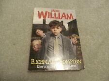 More William by Richmal Crompton JUST WILLIAM CHRISTMAS STOCKING FILLER