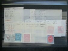 ESTATE: World Collection on Hagners - Great Item RARE (o613)