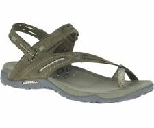 Merrell Terran Convertible II Women's Sandal J98744 Dusty Olive NEW