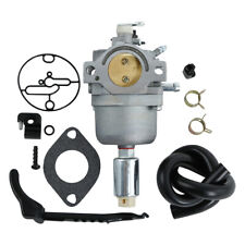 Carburetor Fit For Briggs & Stratton 799727 698620 791886 690194 792768 499153
