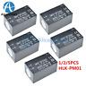 1/2/5PCS HLK-PM01 AC-DC 220V to 5V Step-Down Buck Power Supply Module Switch