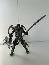 Curse Of The Spawn McFarlane Toys 1997 Action Figure