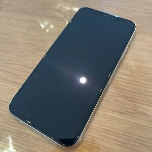 Apple iPhone XS - 64 GB - Silver (Unlocked) A2097 (GSM) (AU Stock)