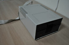 ALPS FDM2111G1X EC528T EXTERNAL 5.25' FULL SIZE  FLOPPY DRIVE Made In Japan