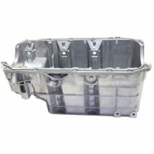 New Oil Pan For Buick  Rendezvous 2006-2007