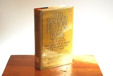 The Science Fiction Hall of Fame: Volume Two (II, 2) A - 1970 Hardcover 1st/1st
