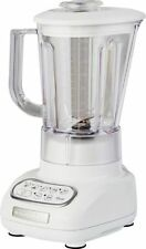 KitchenAid Table Top Blenders with 5 Speeds