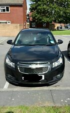 2008-2015 CHEVROLET CRUZE BREAKING - ONLY RH WING NO OTHER BITS