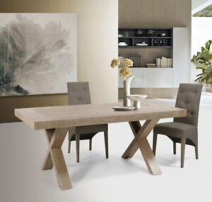 Lechnical Tavolo consolle Tavolino Tavolo da Ingresso Consolle Moderna per lingresso Soggiorno mobilia Legno Nero 90 /× 30 /× 77 cm Stile 3