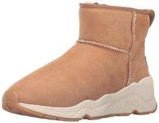 Ash Womens Miko Fashion Sneaker (Snow Boots) Sizes 5/6/6.5/7.5/8.5/9/9.5 - NIB