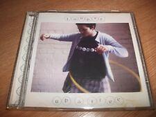 LOOPER Up A Tree CD  ex BELLE & SEBASTIAN
