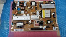 BN44-00458B, Samsung TV Power Supply Board PD46A1D_BHS DC VSS-LED PD46A ((NEW))