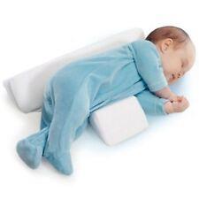 Baby Sleep Pillow Wedge Infant Sleeping Head Support Cushion Anti Flat Head Rest