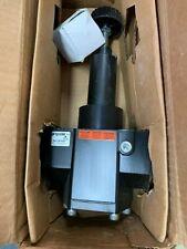 "INGERSOLL RAND R40-0B-G00 Air Pressure Regulator 1-1/2"" 1200 SCFM"