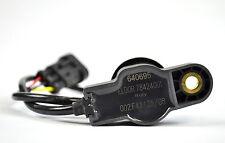 NOS GEN.APRILIA DORSODURO 750 ABS/FACTORY - ABS/SHIVER 750/GT  HT COIL 640695 GB