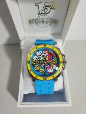 Universal Studio Japan Unisex Watch
