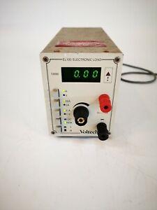 Voltech EL1000 Electronic Load