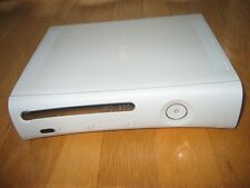 Xbox 360 Console Only Fully Working Hdmi 175w Falcon