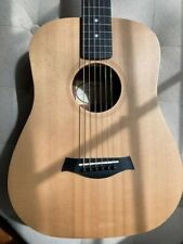 Taylor Baby BT1 Acoustic Guitar with Gig Bag
