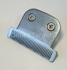 Wahl T Blade Trimmer Blade Attachment for 5598 9818 9855 9854 9886 9888 OEM