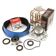 Timing Belt Kit Water Pump for 94-01 Acura Integra Gsr Type-R 1.8 B18C1 B18C5 (Fits: Acura Integra)