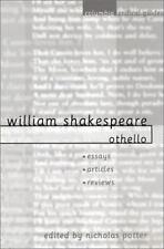 Shakespeare: Othello, , New Book