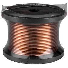 4.5mH 19 Gauge Ferrite Bobbin Core Inductor