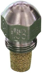 Steinen Düse 0.40 gph 60 Grad HT