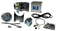 Field Controls 46282691 CK-91FV Control Kit For SWG & DI  24V Gas Water Heaters