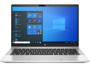 HP ProBook 430 G8 Notebook PC 28K79UT#ABA
