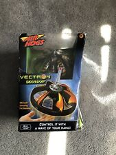 Air Hogs Vectron Wave New In Box