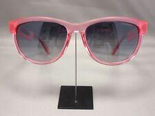 Original CARRERA Sonnenbrille Carrera 5000 Farbe 9N3JJ pink rosa