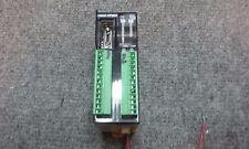 OMRON PLC CPM2C-20CDR-D