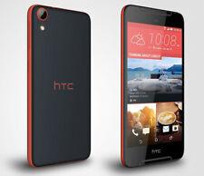 HTC Desire 628 Parts  phone Camera, Speakers, Sensors, circuits, Ribbons