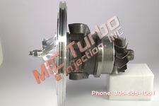 Mercedes Benz Bus Turbocharger Cartridge CHRA Core K27 5327-710-0159 OM906HLA-E2