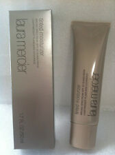 Laura Mercier Tinted Moisturizer SPF 20 - Nude-40ml/1.7oz