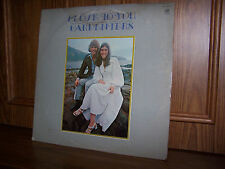 Carpenters -Close To You LP A&M SP4271 1970 1st press P2/P3 VG+/GD Play Graded